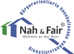 Nah & Fair®